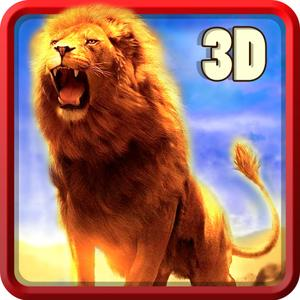 play Life Of Lion