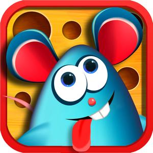 play Life Of Mouse