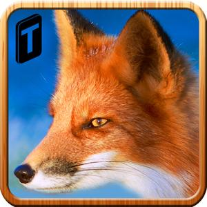 play Life Of Wild Fox