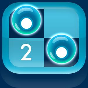 play Light Cross - Logic Puzzle