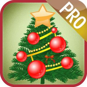 play Light Up The Christmas Tree Pro