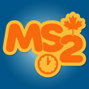 play Maple Story 2 Boss Timer