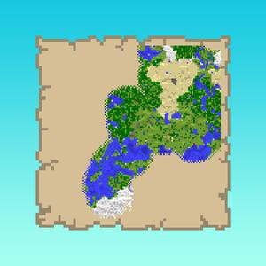 play Maps Pro For Minecraft Pe