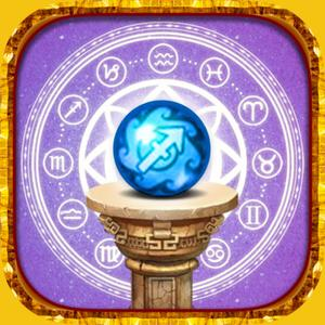 Marble Blast Free Online Games