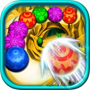 play Marble Empire 2014