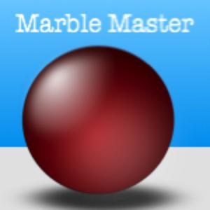 play Marble Master!