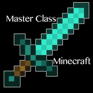 play Master Class Minecraft Edition