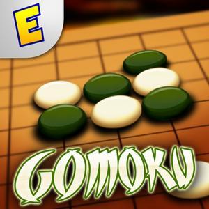 play Master Of Gomoku