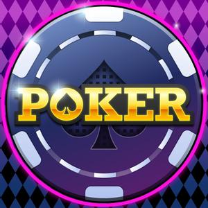 play Master Of Poker