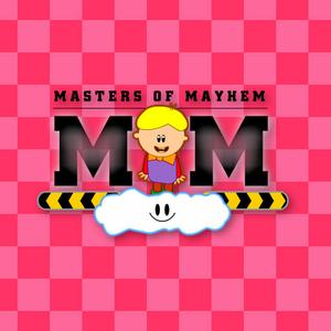 play Masters Of Mayhem (M.O.M.)