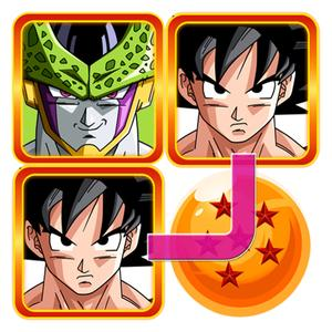 play Match For Dragon Ball Pro