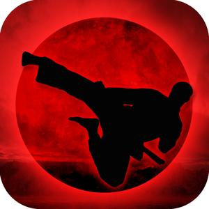 play Ninja Warrior | Blood Creed Mmo