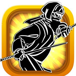 play Ninja Warriors Gaiden Siege: Steel Samurai Shadow Missions