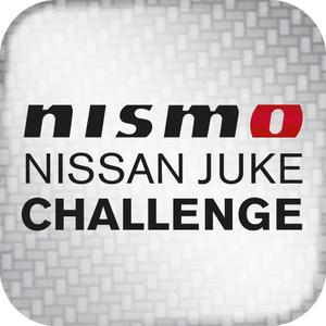 play Nissan Juke Nismo Challenge