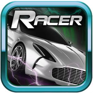 play Nitro Real Racing Car 3D