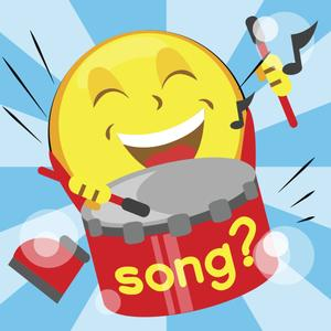 play Nothing But Emoji Songs, Guess The Song!