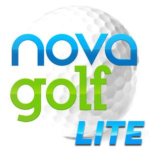 play Nova Golf Lite