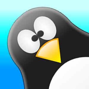 play Penguin Panic