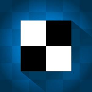 play Penny Dell Jumbo Crosswords – Crossword Puzzles For Everyone!