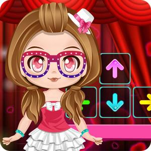 play Perfect Dance Online