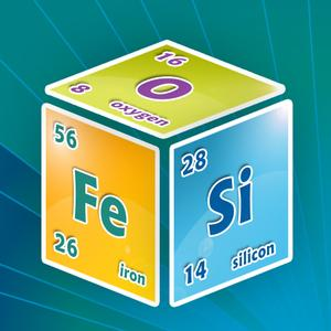 play Periodic Table Of Chemical Elements Quiz
