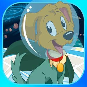 play Pet Escape Math 1 - Math Basics For Kindergarten To 2Nd Grade