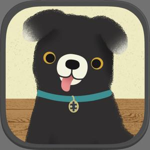 play Pet For Kids: Cute Cat, Dog, And Fun Animal Puzzles
