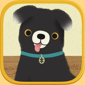 play Pet For Kids: Cute Cat, Dog, And Fun Animal Puzzles - Education Edition
