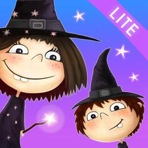 play Ungifted Wizards Lite