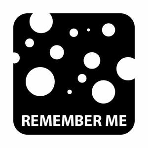 play Rememberme (Very Simple Game!!)