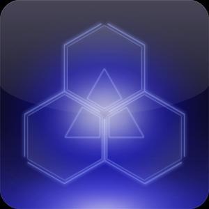 play Resident Evil.Net