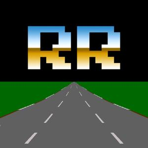 play Retro Racer