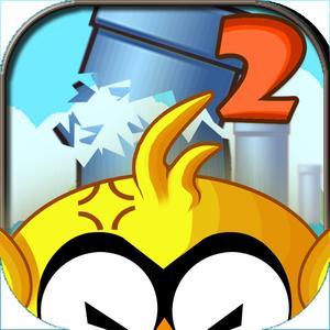 play Revenge Bird 2