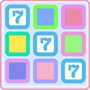 play Scratch Game