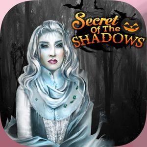 play Secret Of The Shadow - Free Hidden Object