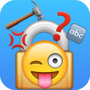 play Secret.Emoji - Share Secret With Guess Emoji Game