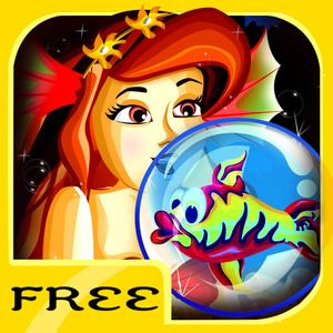 play Senara'S Salvage Mission : Deep Ocean Underwater Rescue - Free