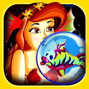 play Senara'S Salvage Mission : Deep Ocean Underwater Rescue - Gold