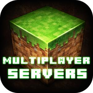 play Servers For Minecraft - Mcpedia Multiplayer Pro Gamer Community