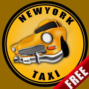 play Taxi World New-York Cabs: From Manhattan To Brooklyn Trip - Free