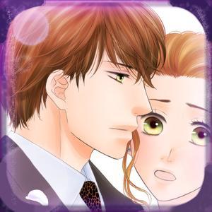 play Tease Me If You Can (Kadokawa Manga With Seiyuu Voices)