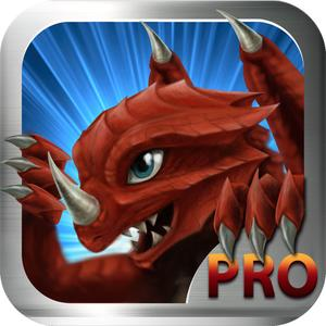 play Temple Of Dragons Pro - The Best Free Adventure Game For Boys And Girls