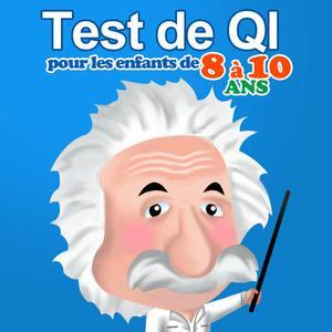 play Test De Qi Pour Les Enfants De 8 À 10 Ans