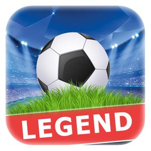 play Who'S The Football Legend?