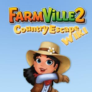 play Wiki For Farmville 2 Ce