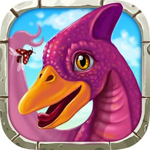 play Wild Flight 3D Deluxe