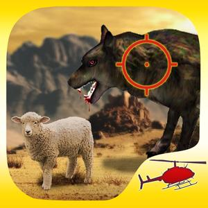 play Wild Life Rescue Mission