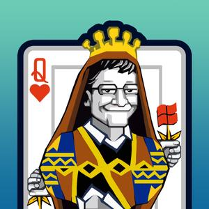 play Windoze Solitaire