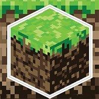 play Paper Minecraft