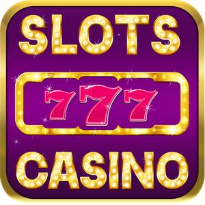 Pets Pay Day Slots - Try your Luck on this Casino Game